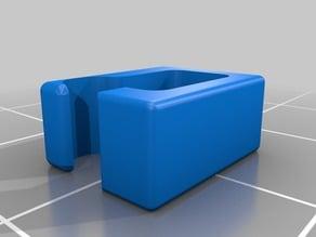 clip filament bobine G3D (1,75mm)