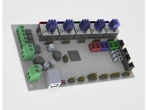 MKS Gen v1.4 dummy model