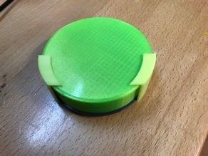 bit case holder