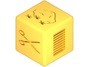 rock-paper-scissors-dice