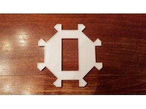 Domino Hub