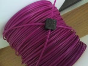 The Ultimate filament clip