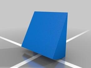 Clamping Block Angle Set