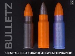 Bulletz 2.0