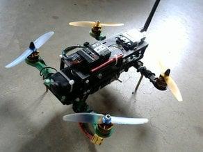 FPV Quadcopter 250