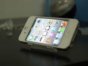 Light iphone