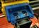 3D Printer - Extruders