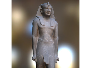 King Ptolemaic