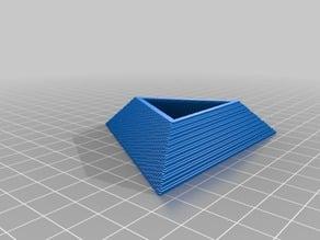 (3D Slash) Cube_Base