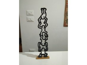 keith-haring-stand