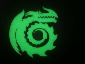 Berk Symbol