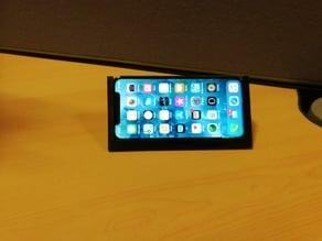 iphone x holder