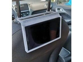 Raer Tablet Support for Car