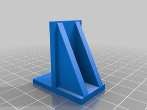 Modified Base Support