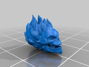 D&D Essentials Kit collection - Thingiverse