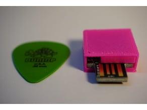 Digispark USB development board case