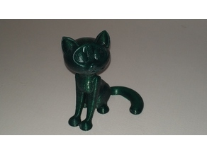 Kittys-litle-secret