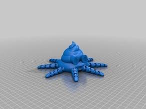 Octopoo