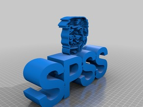 the stalking dead meets spss