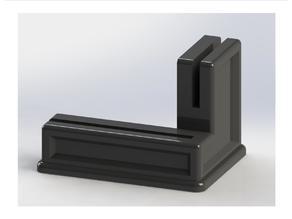 Printer Feet - Maker Select V2/Duplicator i3