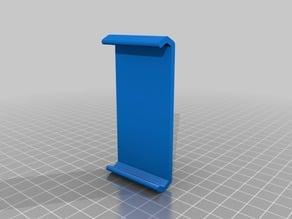 ZTE axon 7 phone mount