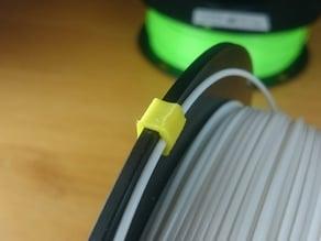 Filament Spool Clip for Torwell 1kg 1.75mm filament