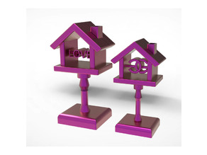 House Decoration Miniature toy