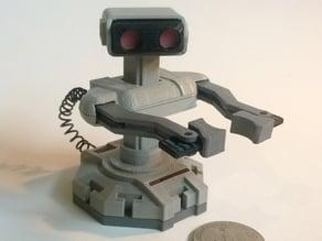 Mini Nintendo R.O.B.