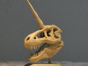 Uni-rex
