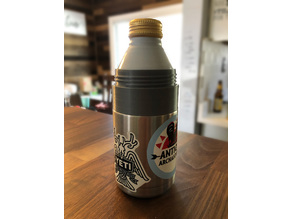 Yeti 16oz Beer Can Extenstion