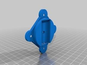 Snap Circuit 4 pin