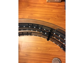 filament dryer tray modification (food dehydrator)
