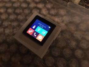 RePhone Kit Create Single Plate 2 Piece Case....!!!