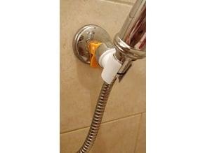 KES Bathroom Replacement Showerhead Holder