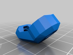 G2S Magnetic Cup Adapter