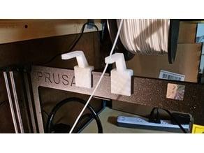Filament Guide Prusa MK3