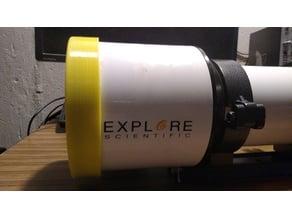 Solar Filter for ES ED80