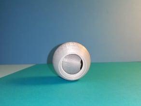 Fidget  - Boule anti-stress - ball anti-stress