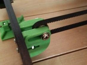 Y belt tensioner Prusa i3 Zonestar P802
