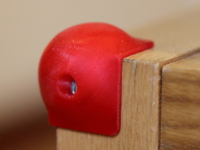 Corner protector for furnitures