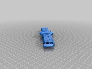 Makerbracelet