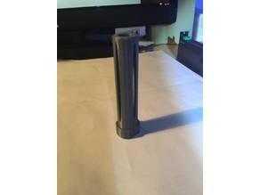Airsoft Flashinder