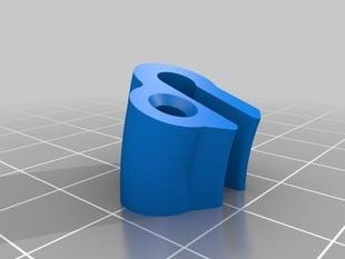 Filament Retainer