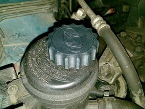 Steering fluid cap Hyundai Elantra