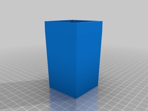 ikea lack table 8cm extendor
