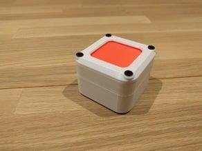 Emergency Button (ESP8266)
