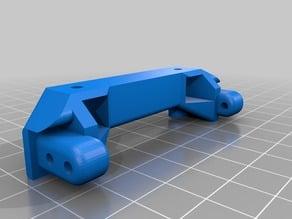 TRX-4 Parts
