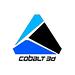 Cobalt3D