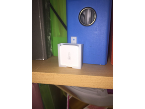 Xiaomi Aqara Temp Sensor Holder