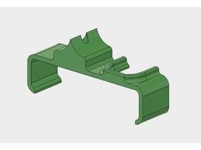 MK8 Filament guide